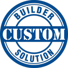 Solution.Stamp.CUSTOM-Logo-fnl